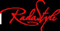 RADASTYLE