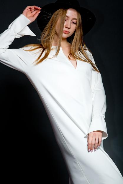 dress_MOON_LIGHT